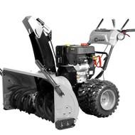 Lumag Sneeuwfreesmachine SFR110-PRO
