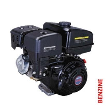Loncin motor G270FL