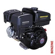 Loncin engine G390FX