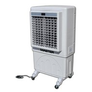 Master Climate Solutions BIO-MASTER COOLER 6000 m³ / h