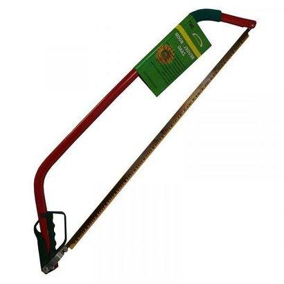 Hofftech Green Arrow Beugel / Boomzaag 36'' (90cm)