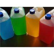 Nize Cleans NIZE-CLEANS CAR &TRUCK REINIGER 10 LTR