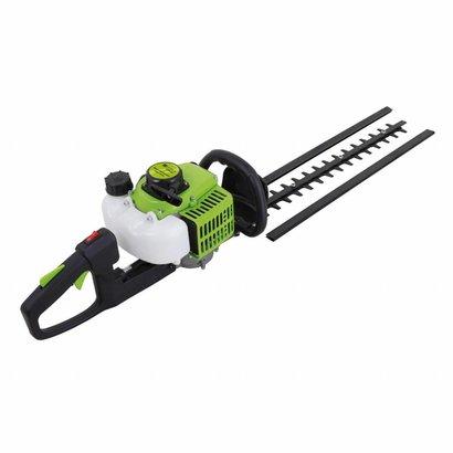 Zipper Machines  Austria  benzine heggenschaar ZI-BHS600AK