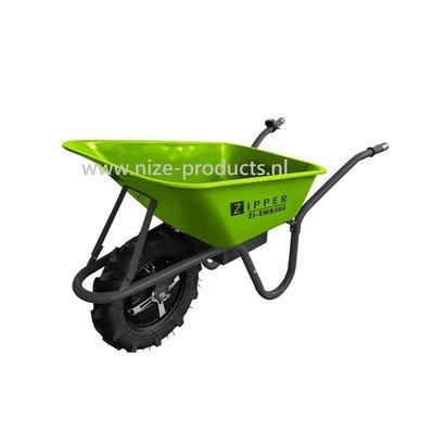 Zipper Machines  Austria ZI-EWB500 Elektrische kruiwagen