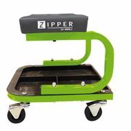 Zipper Machines  Austria Mobiele montagekruk ZI-MHK2