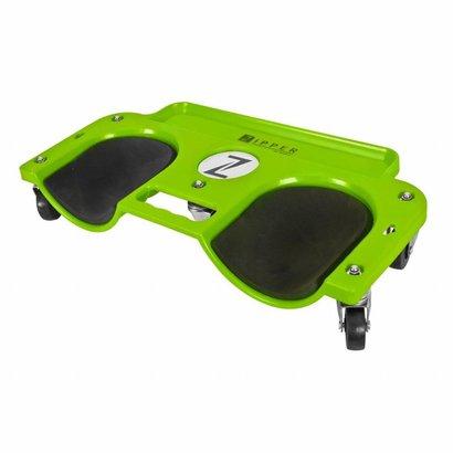 Zipper Machines  Austria Mobiele kniemontage  bord ZI-KRB1