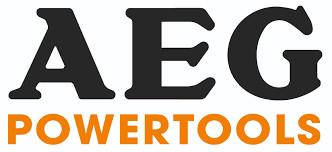 AEG POWERTOOLS AEG