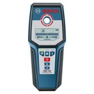 Bosch GMS 120 MULTIDETECTOR - 0601081000