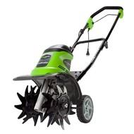 Greenworks Grondfrees GTL9526