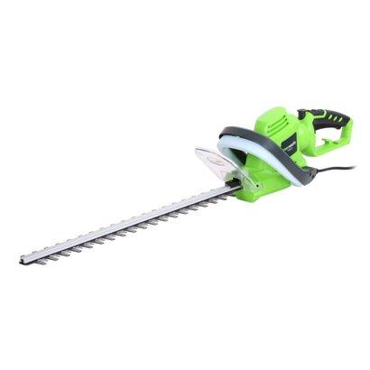 Greenworks 230 Volt Heggenschaar GHT5056