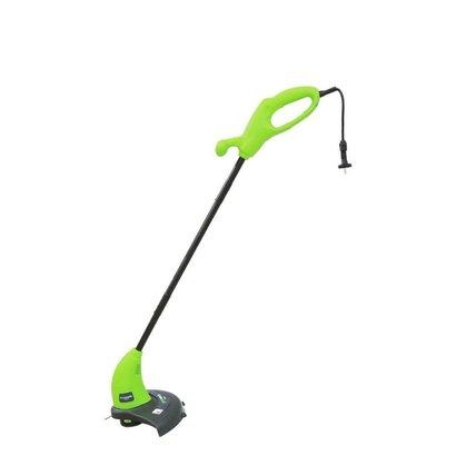 Greenworks 230 Volt Trimmer GST2830