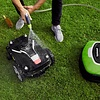 Greenworks Greenworks Optimow® 10 Mähroboter