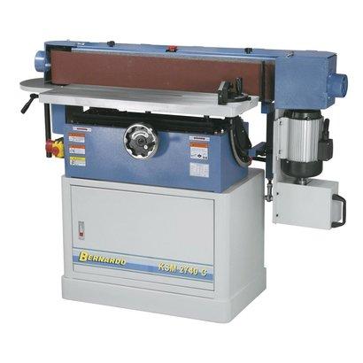 Bernardo ROUNDING MACHINE KSM 2740 C