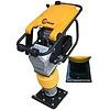 Lumag Vibrationsstampfer LVS80-GXSM (HONDA)