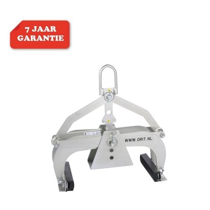 Matom Lifting clamp H-360