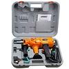 Spero tools Diamantbohrmaschine SPB1001