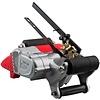 Spero tools Muurfrees MF2001
