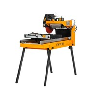 Lumag Stone tile saw STM350-800