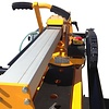 Lumag Fliesenblockkreissäge STM350-1200PRO