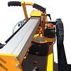 Lumag Tile block saw STM350-1200PRO