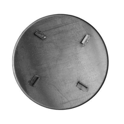 Lumag Sanding disc butterfly machine 5BT800D