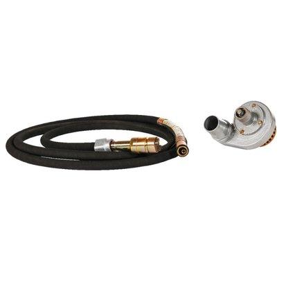 Lumag Water pump 5SP50