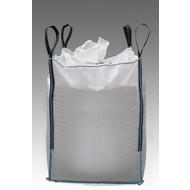 Nize Ws 1000 Big bag wasmiddel poeder pro