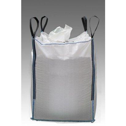 Nize Ws 1000 Big bag detergent powder pro