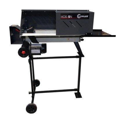 Lumag Wood splitting machine HOS5N