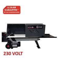 Lumag Holzspaltmaschine HOS5N