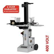 Lumag Wood splitting machine HOS9N