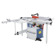 Bernardo BERNARDO TABLE CIRCULAR SAW MACHINE FKS 1600 N / 230V