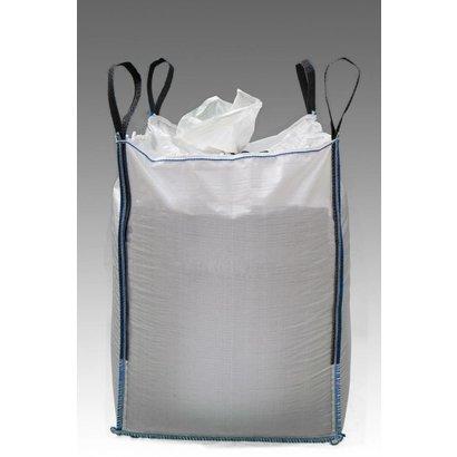 Nize Cleans ws 10 color detergent nize