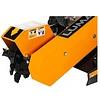 Lumag BSF-15 stump cutter / stump cutter