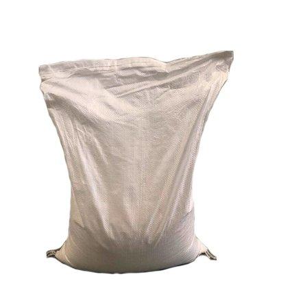 Tricel Tricel Waschpulver 20 kg x 40 Stück (Palette)