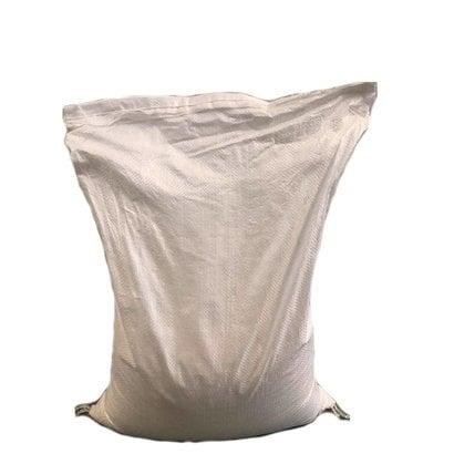 Tricel Tricel Washing powder 20 kg x 40 pcs (pallet)