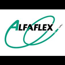 Alfaflex