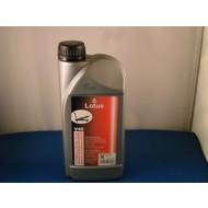 Hydraulische olie 1 ltr