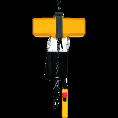 Nize Kettingtakel elektrisch 500 kg. 220V