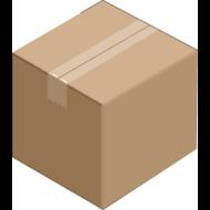 Nize shipping auction parquet