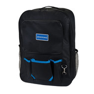 Silverline Tool backpack