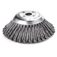 Nize Weed brush for brush cutter Universal