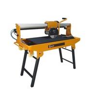 Lumag FS2001200 tile saw