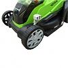 Greenworks 40 Volt Accu Maaier G40LM35