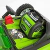Greenworks 40 Volt Accu Maaier G40LM41K2X