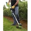 Greenworks 40 Volt Accu Trimmer en Kantensnijder G40LTK2