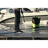 greenworks Hogedrukreiniger GDC60K2