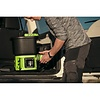 greenworks Hogedrukreiniger GDC60K4