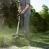 greenworks 80 Volt Accu Trimmer GD80BCK2