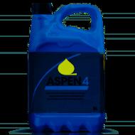 Aspen Aspen 4 stroke, 5 liters